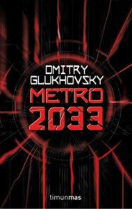 Metro 2033 Review