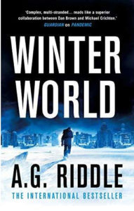Winter World Review