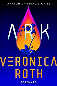 Ark Veronica Roth