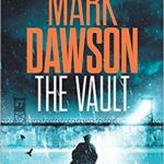Book Review: The Vault by Mark Dawson