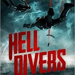 Book Review: Hell Divers #1 by Nicholas Sansbury Smith